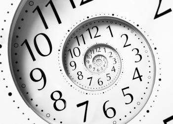 Guía del registro del control horario y la jornada laboral
